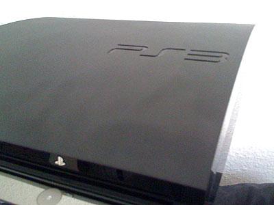 Playstation 3 Slim im Vergleich