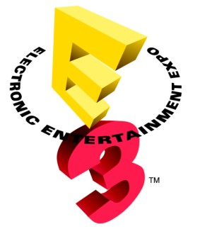 E3-Messe-Logo (Foto: Logo Electronic Entertainment Expo E3 - Entertainment Software Association)