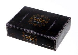 GP2X Wiz Box (Foto: Open Pandora GmbH, www.gp2x.de)