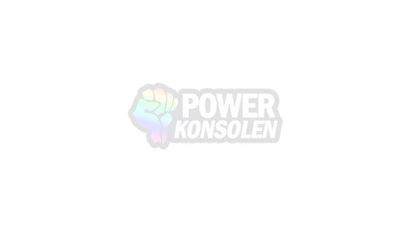 Angespielt: KANE & LYNCH 2: DOG DAYS für PS3 – Testbericht
