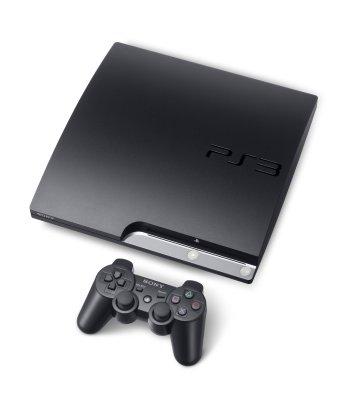 Welche PS3 Spiele erscheinen 2012?
