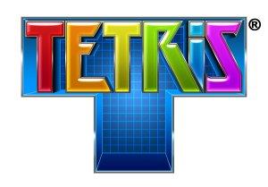 Kultspiel Tetris endlich auf dem Nintendo 3DS