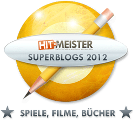 (Foto: Logo Superblogs)
