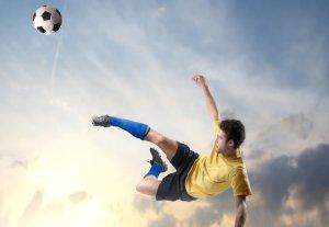 EM 2012 Fieber: Die 5 beliebtesten Fußball-Spiele für Konsolen und PC