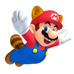 New Super Mario Bros 2 (Foto: Nintendo of Europe)