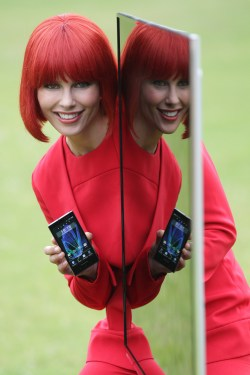 Alles rund um Gaming und Entertainment auf der IFA 2012