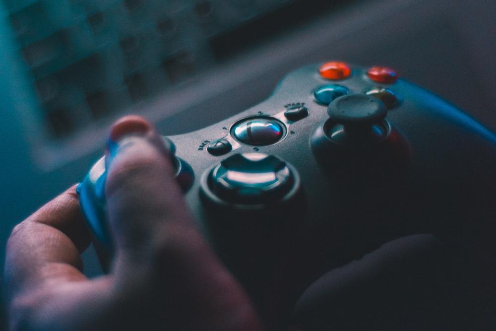 Emulator RetroArch bald auf Xbox One verfügbar