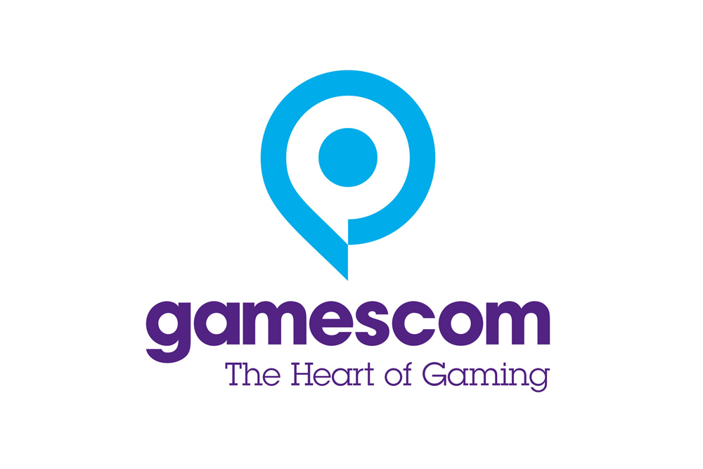 gamescom 2019: in wenigen Stunden geht's los