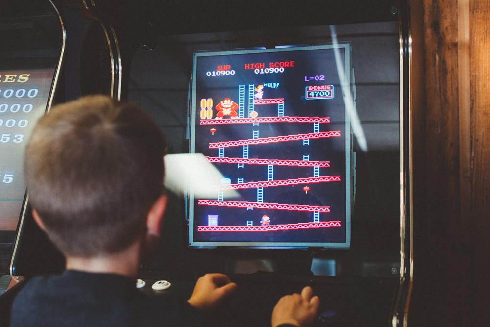 Apple Arcade startet heute mit 53 Spielen