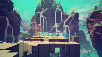 the sojourn screenshot2