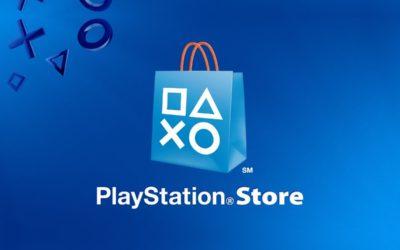 Sony schließt den PlayStation Store für PS3 und PS Vita doch nicht